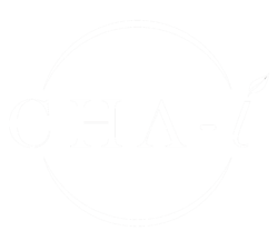 cha-i-final-logo-white